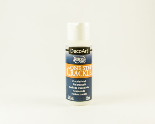 Askaretta Lakat Crackle Pieni 10052