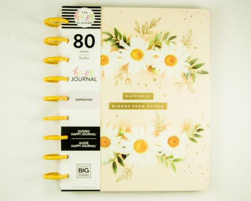Askaretta Planner Journal 10147