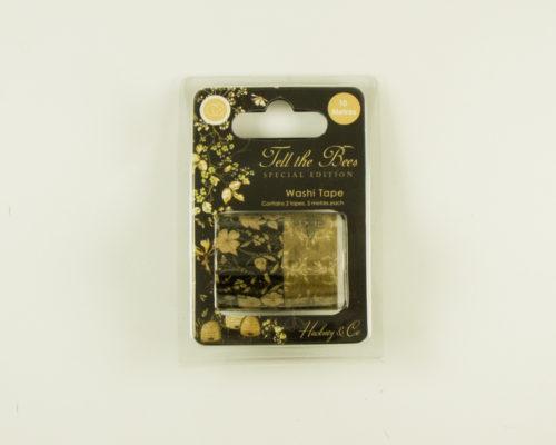 Askaretta Washi Bees 10265