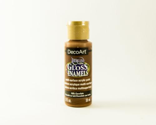 Askaretta Värit Caenamel Milkchocolate 10353