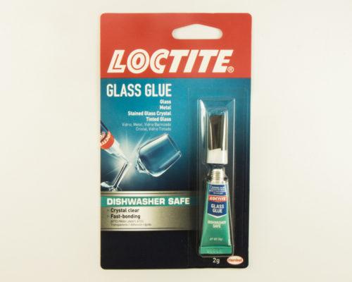 Askaretta Liima Glassglue 10402