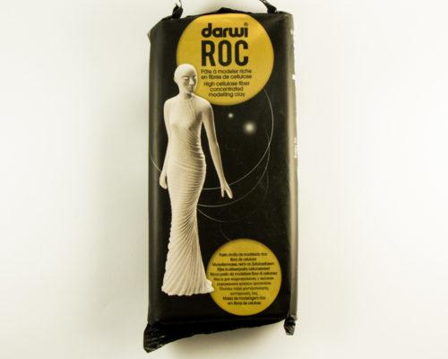 Askaretta Massat Darwi Roc 10561